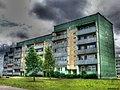 Green Flat House - panoramio.jpg