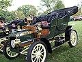 Greenfield Village, Old Car Festival (9699124940).jpg