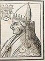 Gregory VI-face.jpg