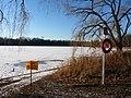 Grenadier Pond (4310253978).jpg