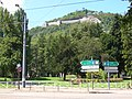 Grenoble été2017 abc82 parc Michallon.jpg