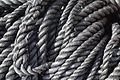 Grey synthetic rope.jpg