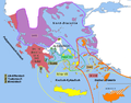 Griechisch Isoglossen 1900A.png