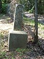 Griffin Cemetery Lakeland TN J E Bates.jpg