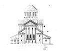 Grimm. 1864. 'Monuments d'architecture en Géorgie et en Arménie' 09.jpg