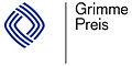 Grimme-Preis-Logo RGB 2011.jpg