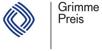 Grimme-Preis - Grimme-Preis 2011 logo