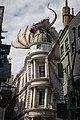 Gringotts Dragon (43281974702).jpg