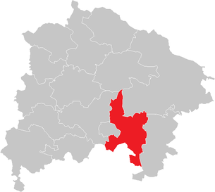Groß-Siegharts in WT.png