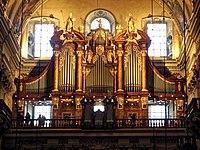 Große Orgel im Salzburger Dom.JPG