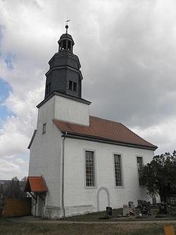 Großpürschitz Kirche.JPG