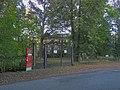 Großschönau Neuschönauer Straße 2 b.jpg
