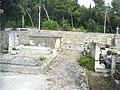 Groblje Korčula05525.JPG