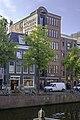 Groningen - Lage der A 2.jpg