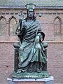 Groningen Brom 5.jpg