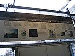 Ground Zero exhibition (1629389674).jpg