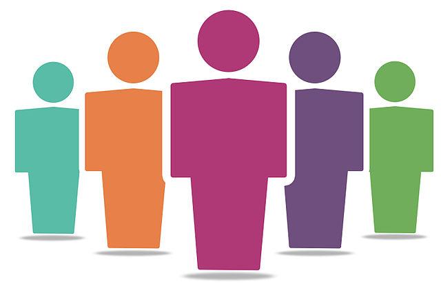 File:Group People Icon.jpg