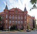 Grundschule-Bueltenweg BS-Img01.jpg