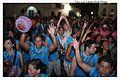 Grupo Percussivo Tokda - Prévias Carnaval 2013 (8401123601).jpg