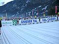 Gsieser Tal-Lauf 2012 Start.jpg