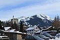 Gstaad - panoramio (12).jpg