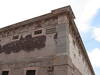 Guanajuato18 guanajuato