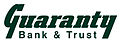 Guaranty Bank & Trust logo.jpg