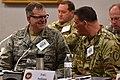 Guard Senior Leadership Conference 180221-Z-CD688-236 (26567261488).jpg