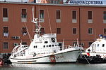 Guardia Costiera CP 312 03.JPG
