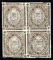 Guatemala 1868 F6b4.jpg