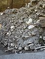 Guba mass grave (2).JPG