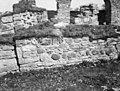 Gudhems klosterruin - KMB - 16000200156128.jpg