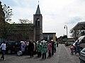 Guesnain (10 mai 2009) parade 005.jpg