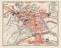 Guide Joanne-1912-Normandie-carte de Caen.jpg