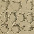Guide leaflet (1901) (14579474679).jpg