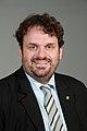 Guido van den Berg SPD 2 LT-NRW-by-Leila-Paul.jpg