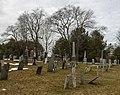 Guilford Center, NY, Cemetery.jpg