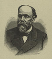 Guilhermino Augusto de Barros in «O Occidente» Nº 767 de 20 de Abril de 1900.png