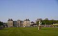 Guillaume Ier Coustou-Diane à la biche-Palais du Luxembourg.jpg