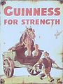 Guinness for strength (3833451299).jpg