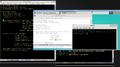 Guix-system-vm.png