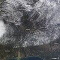 Gulf Coast Snow 2010-02-13.jpg