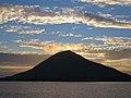 Gunung Api Sunset (48257320322).jpg