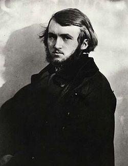 GustaveDorè.jpg