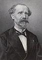 Gustave Bleicher-1890.jpg