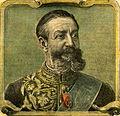 Gustave Lannes de Montebello.jpg