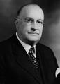 Gustave Lemieux.png