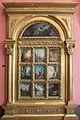 Gustave Moreau 002a.jpg