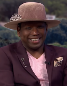 Guy Torry 2019.png