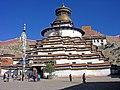 Gyantse, Tibet - 5949.jpg